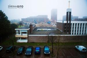 2012DEC21-Fog-010ed